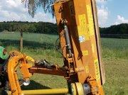 Mulcher tip Berti Tali 160, Gebrauchtmaschine in Brunn