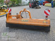 Mulcher des Typs Berti TBM 270, Gebrauchtmaschine in Markt Schwaben