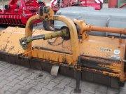 Berti TBM/S 250 Измельчитель