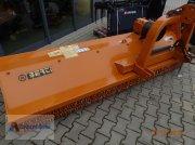 Mulcher des Typs Berti TBM/S 285, Neumaschine in Losheim
