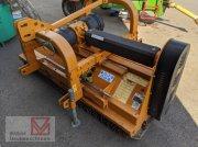 Mulcher des Typs Berti TFH/F 220 Mulchgerät, Gebrauchtmaschine in Bonndorf