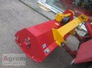 Mulcher des Typs Brecise Ino MMT 150, Gebrauchtmaschine in Kirchen-Hausen