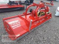 Breviglieri T 120/280 Mulcher
