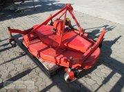Caroni Front-/Hecksichelmulcher 150 cm Mulcher