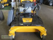 Mulcher типа Cub Cadet Wide Cut E-Start *AKTION*, Neumaschine в Feuchtwangen