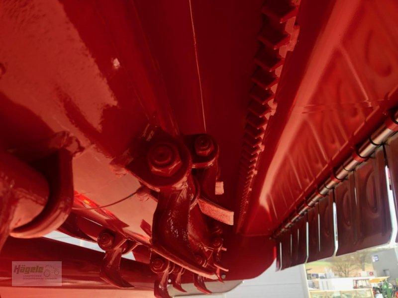 Mulcher типа Drago DRVL220SH, Neumaschine в Uhingen (Фотография 5)