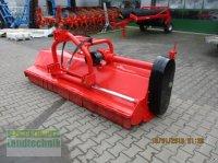 Drago VP280 Mulcher
