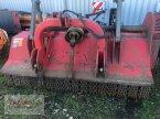 Mulcher des Typs DRAGONE FS 200 Forstmulcher in Mainburg/Wambach
