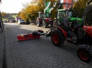 Mulcher типа DRAGONE Road L 160, Neumaschine в Waischenfeld