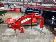 Mulcher типа DRAGONE Road V 200, Neumaschine в Lonsee
