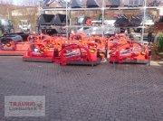 Mulcher типа DRAGONE VL-V-VP-VX + Road Mulcher ab Lager verfügbar, Neumaschine в Mainburg/Wambach