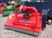 Mulcher типа DRAGONE VP 180, Neumaschine в Mainburg/Wambach