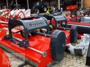 Mulcher типа DRAGONE VP 280 Front+Heck, Neumaschine в Mainburg/Wambach