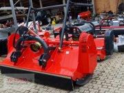 Mulcher des Typs Draogone FS 250 Forstmulcher, Neumaschine in Mainburg/Wambach