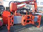 Mulcher des Typs Dücker Auslegemulcher DUA 700 in Lastrup