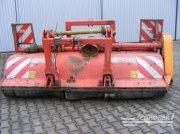 Mulcher des Typs Dücker Mulcher UM 27 FH 67, Gebrauchtmaschine in Lastrup