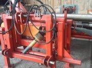 Mulcher tip Dücker SKM 18 VL2, Gebrauchtmaschine in Bühl