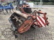 Mulcher des Typs Dücker SMT  15 R, Gebrauchtmaschine in Bösel