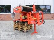 Mulcher des Typs Dücker SMT 15 R2, Gebrauchtmaschine in Völkersen