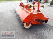 Mulcher типа Dücker UM 27 K4, 2.70m Arbeitsbreite Mulcher, Gebrauchtmaschine в Schierling