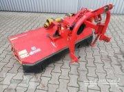 Mulcher tip Dücker Uni-Mäher UMT-15, Gebrauchtmaschine in Wildeshausen
