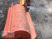 Mulcher tip Dücker USM 15 R, Gebrauchtmaschine in Lippetal / Herzfeld