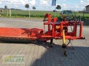 Mulcher tip Dücker USM 18 VR2, Gebrauchtmaschine in Mitterteich