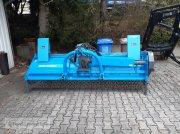Mulcher des Typs ECK-SICMA Mulcher, Gebrauchtmaschine in Ortenburg