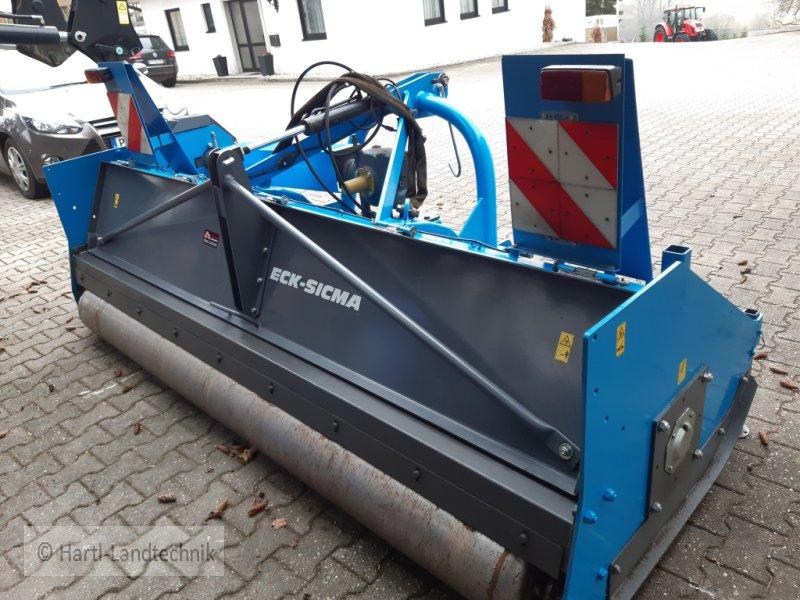 Mulcher des Typs ECK-SICMA Mulcher, Gebrauchtmaschine in Ortenburg (Bild 2)