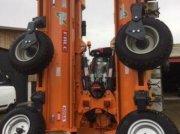 Mulcher tip Falc AGILA 5000, Neumaschine in Sainte-Croix-en-Plai