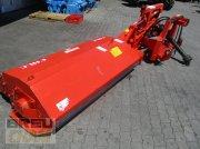 Mulcher des Typs Falc TLF 2000, Gebrauchtmaschine in Cham