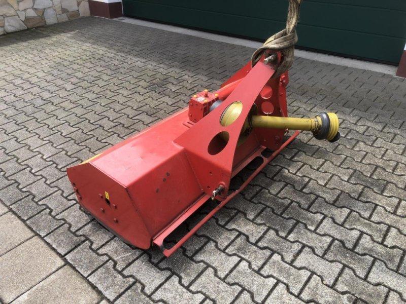 Mulcher типа Fehrenbach  Bingo 140 Mulcher Schlegelmulcher 140cm, Gebrauchtmaschine в Niedernhausen (Фотография 1)