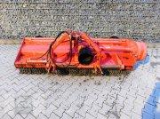 Fehrenbach  P 280 mașină de acoperit cu frunze sfârtecate