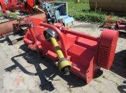 Mulcher типа Fehrenbach  Super Power 180, Gebrauchtmaschine в Remchingen