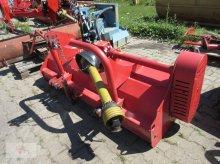 Mulcher типа Fehrenbach  Super Power 180, Gebrauchtmaschine в Remchingen (Фотография 1)