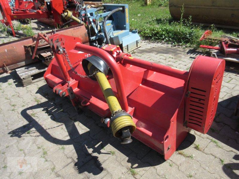 Mulcher des Typs Fehrenbach  Super Power 180, Gebrauchtmaschine in Remchingen (Bild 1)
