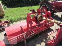 Fehrenbach  Super Power 200 Mulcher