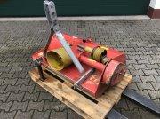 Mulcher типа Fischer HMF Fischer W 100 C 100cm Arbeitsbreite Mulcher Hächsler Versand möglich, Gebrauchtmaschine в Niedernhausen