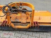 Mulcher tip Fischer RHO 176, Gebrauchtmaschine in Groß-Umstadt
