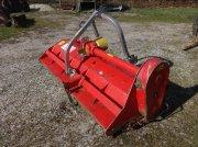 Mulcher tip Fischer RML200, Gebrauchtmaschine in Allershausen