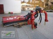Mulcher типа Fliegl BIG 2200, Neumaschine в Pegnitz-Bronn