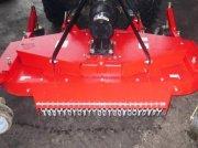 Mulcher des Typs FM Gru JN FM 150 Sichelmulcher, Gebrauchtmaschine in Schutterzell
