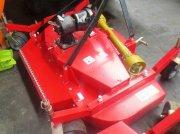 Mulcher типа FM Gru JN FM 150 Sichelmulcher, Gebrauchtmaschine в Schutterzell