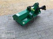Mulcher des Typs Geo EFG145, Gebrauchtmaschine in Herbrechtingen