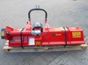 Mulcher des Typs GREENBASE Helios TC 158, Neumaschine in Bühl