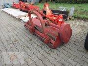 Mulcher типа HMF GWP 200, Gebrauchtmaschine в Remchingen