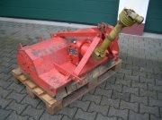 Mulcher типа HMF W 100 Schlegelmulcher Mulcher Häcksler Versand möglich, Gebrauchtmaschine в Niedernhausen