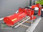Mulcher типа Humus SP 200 в Hohentengen