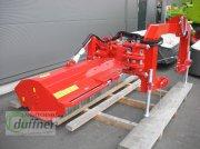 Mulcher a típus Humus SP 200, Neumaschine ekkor: Hohentengen