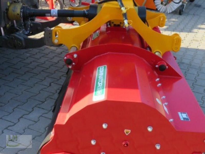 Mulcher des Typs INO Dominator 280, Neumaschine in Aresing (Bild 2)